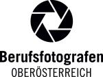 BF_Logos_Berufsfotograf_4C