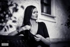 Fotograf_Braunau (2)