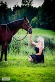 Pferdefotos (2)