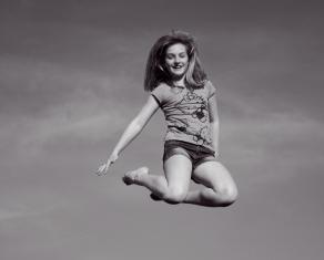 Jessi_trampolin_1