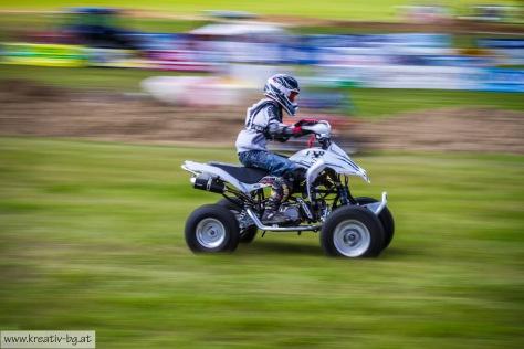 Fotos - Motorsport