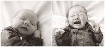 Babyfotos_Braunau