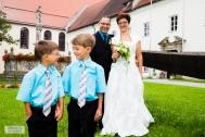 Hochzeitsfotograf_Braunau