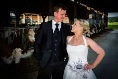 Hochzeitsfotograf_1