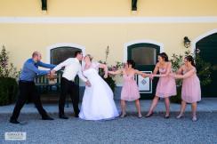 Hochzeitsfotograf_11