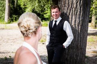 Hochzeitsfotograf_2