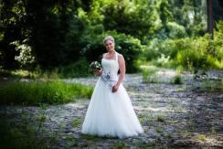Hochzeitsfotograf_3
