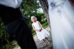 Hochzeitsfotograf_4