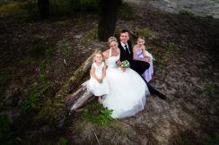 Hochzeitsfotograf_5