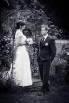 Hochzeitsfotograf_6