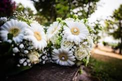 Hochzeitsfotograf_7