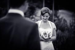 Hochzeitsfotograf_8