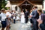 Hochzeitsfotograf_9