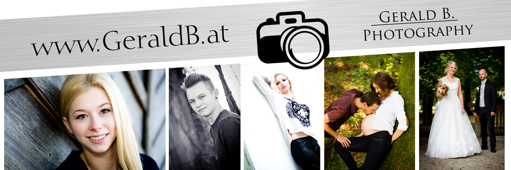 GeraldB.Photography