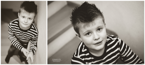 Kinderfoto_Braunau