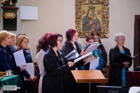 Dona_Musica_Hochzeitsmusik