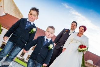 Hochzeit_Fotograf