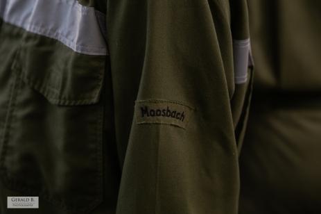 FF_Moosbach (64)