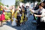 Hochzeitsfotograf (1)