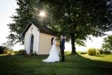 Hochzeitsfotograf (3)