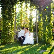 Hochzeitsfotograf (4)