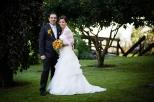Hochzeitsfotograf (5)