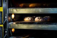 Businessfotografie_Bäckerei (5)