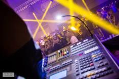 DJ Stardust
