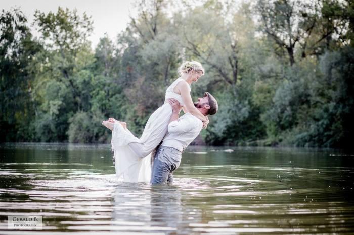 Hochzeit_Photograph